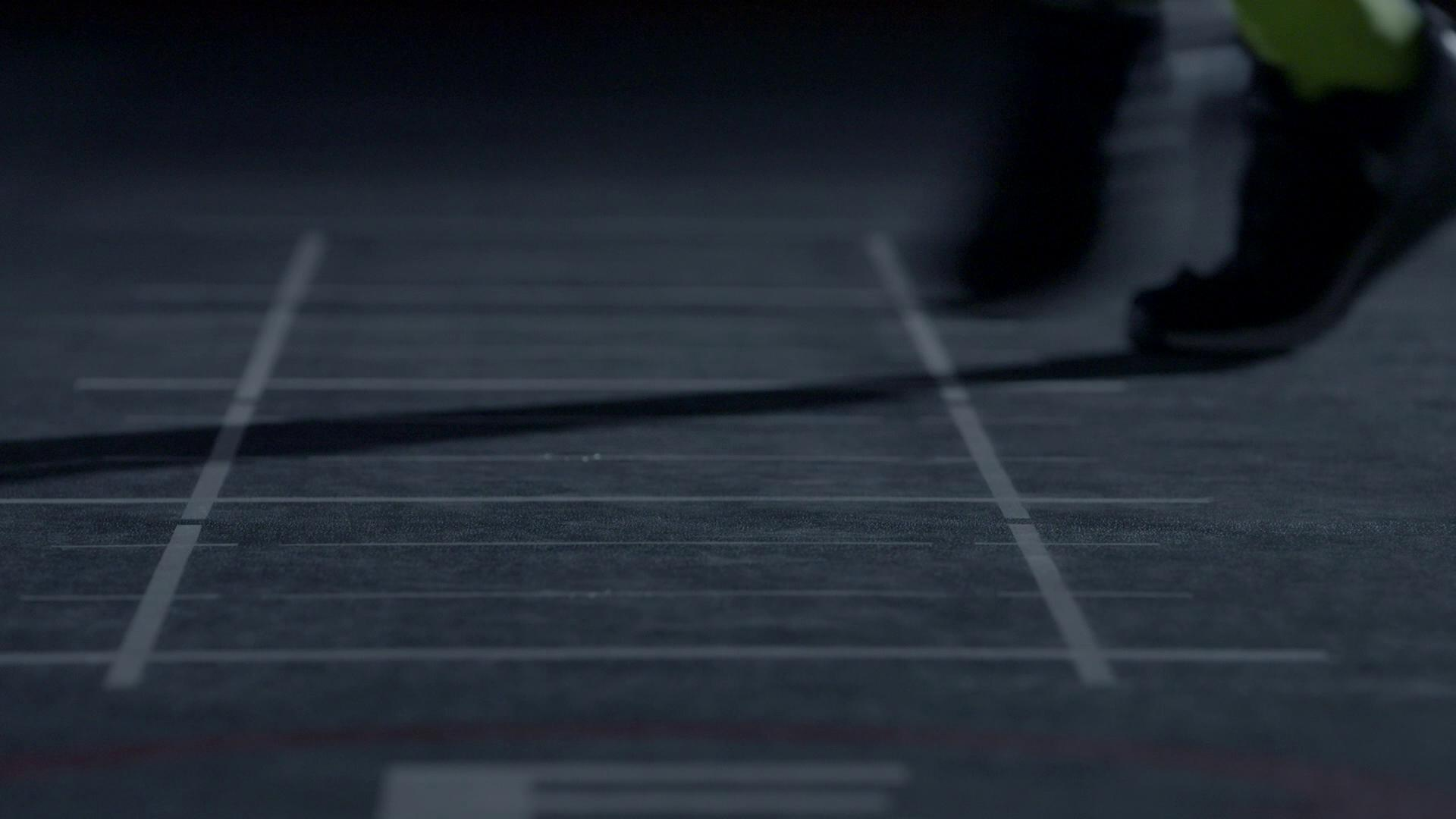 跆♂拳道�W�\�x手 �⑾�波-�任成就�A的『力量
